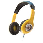 "eKids ""One In A Minion"" Headphones"