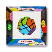 Meffert's Puzzles - Skewb