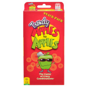 Apples to Apples Trendy Snack Pack