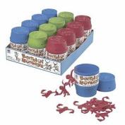 Barrel of Monkeys Game - Blue