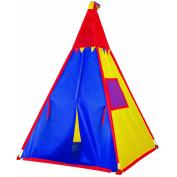Discovery Kids Tee-Pee Tent