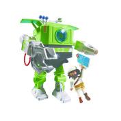 Playmobil Cleano Robot 6693
