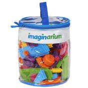 Imaginarium 100 pc. Magic Brix