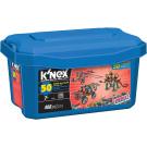 K'NEX 50 Model Big Value Tub