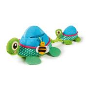 Oops My Best Friend! Multi-Activity Toy - Cookie Turtle