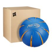 NERF Sports ProBounce Basketball
