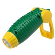 Backyard Safari Adjustable Flashlight