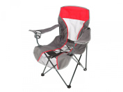 Backpack Quad Chair  Red