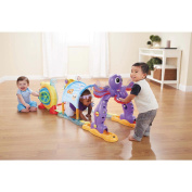 Little Tikes Lil' Ocean Explorers 3-in-1 Ocean Adventure Course