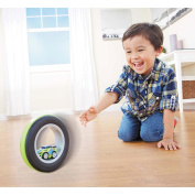 Little Tikes® Tyre Racers- Sports Car