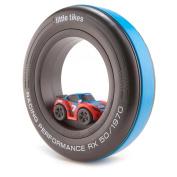 Little Tikes Tyre Racers - Race Car