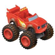 Fisher-Price Nickelodeon Blaze and the Monster Machines Mud Racin' Blaze