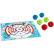 BOOMco. Ultimate Rounds Pack