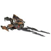 Predator Blade Fighter Vehicle