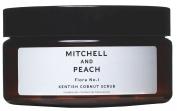 Mitchell and Peach Kentish Cobnut Scrub 260 g