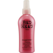 New - Bed Head By Tigi Superstar Volumizing Leave-In Conditioner 200ml