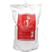 NEWAY JAPAN nano amino Treatment DR 2500g Refill 2610ml