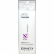 Root 66 Max Volume Conditioners 250ml
