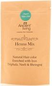 Ancient Living Henna Mix -150G