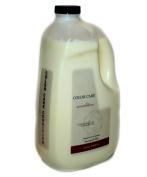Thermafuse Colour Care Conditioner 1890ml