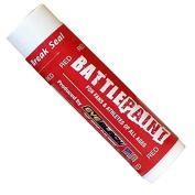Eye Black Battle Paint Red- 1 Tube