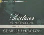Lectures to My Students [Audio]