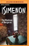 The Madman of Bergerac  [Audio]
