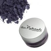 Au Naturale Black Beauty Organic Eye Shadow