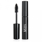 Volume Lift Mascara by Mommy Makeup