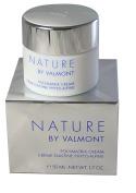 Polymatrix Cream Line Filler Face Cream Cream