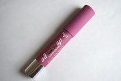 Hard Candy All Matte Up Hydrating Lip Stain, 1025 Berry Matte