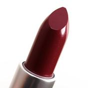 MAC Lipstick Diva Antics