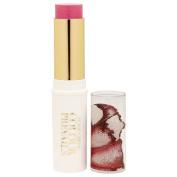 Nonie Creme Colour Prevails Bashful Beauty Cheek & Lip Multi Stick, Shy Girl (Pink), .950ml