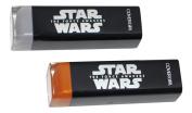 Covergirl Star Wars Lipstick Bundle - 2 Items