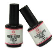 Coscelia 2 No Burn Acrylic Primer Nail Art