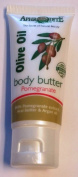 Pomegranate Body Butter - Travel Size 30ml