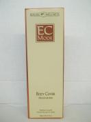 EC Mode Body Cover Moisturiser by Malibu Wellness - 190ml
