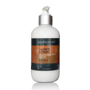 The Daily Lotion for Men 270ml By Soap Farm