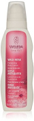 Body Lotions Wild Rose Pampering 200ml