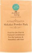 Ancient Living Shikakai Powder Pack -150G