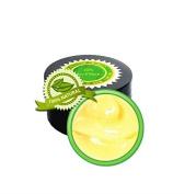 Lanolin- 100% PURE Pharmaceutical grade (USP)- 470ml