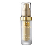 Dr. Grandel Timeless Eye and Lip Firmer - 15ml/0.5 fl oz
