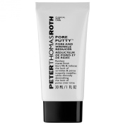 THE Best Peter Thomas Roth - Pore Putty Pore and Wrinkle Reducer 30ml New