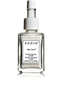 RODIN Facial Cleansing Powder 25ml