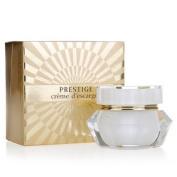 It's Skin Prestige Creme D'escargot - Korea Imported