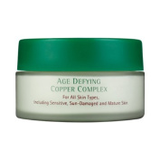 June Jacobs June Jacobs Age Defying Copper Complex by June Jacobs