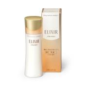 Shiseido ELIXIR SUPERIEUR Lifting Moisture Emulsion W Ⅰ 130ml