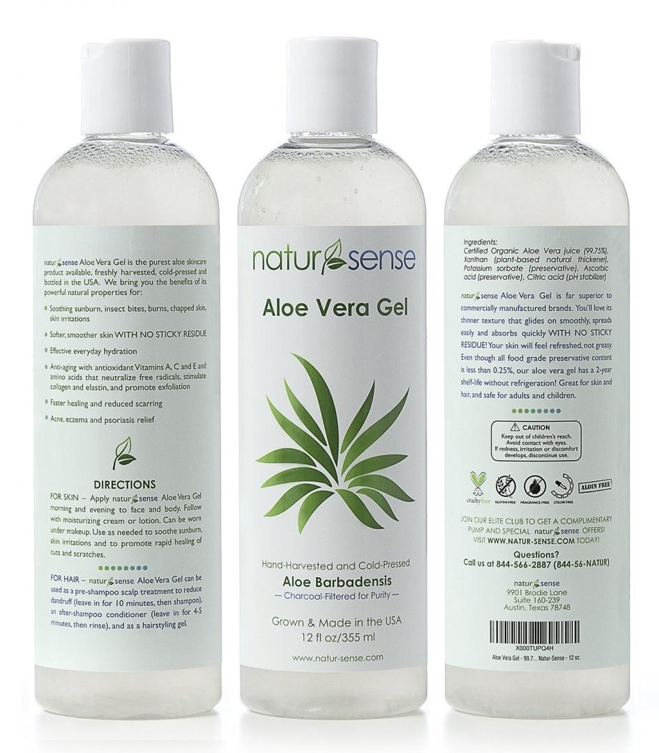 best formula for dry skin