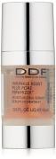DDF Wrinkle Resist Plus Pore Minimizer Deluxe Travel Miniature, 30ml