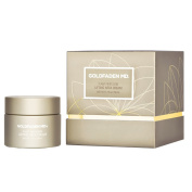 Plant Profusion Lifting Neck Cream